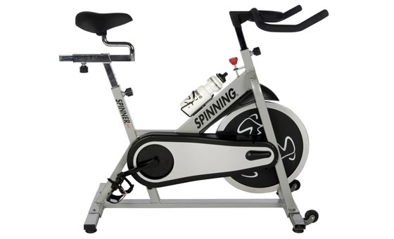 Migliore spin bike per indoor cycling